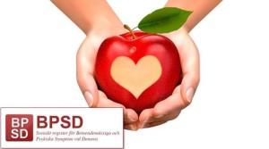 BPSD-registret