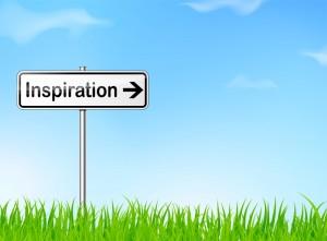 11785707-inspiration-sign